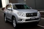 Toyota-Land-Cruiser-Prado-2012