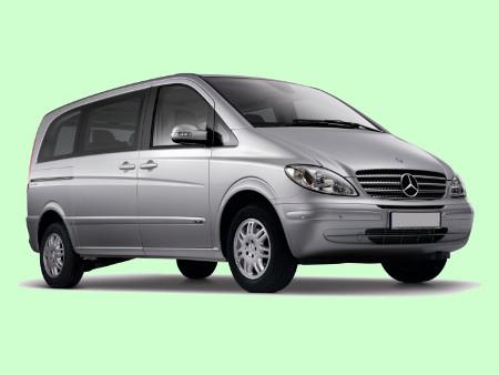 mini_Mercedes_Viano_Minivan_2003